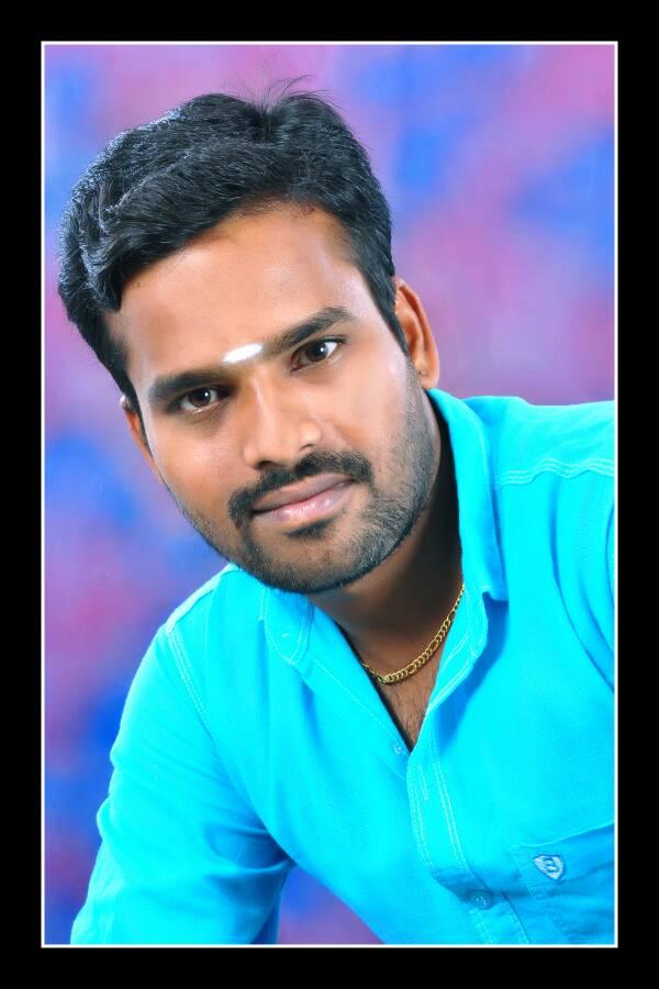 Veera-profile-pictures
