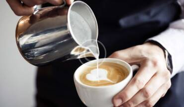 Easy Coffee Recipes And Drink Ideas