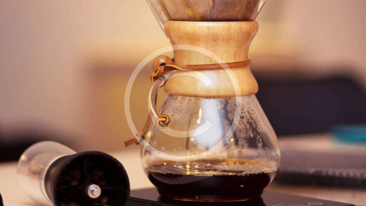 5 Tips On How To Pick The Best Coffee Beans
