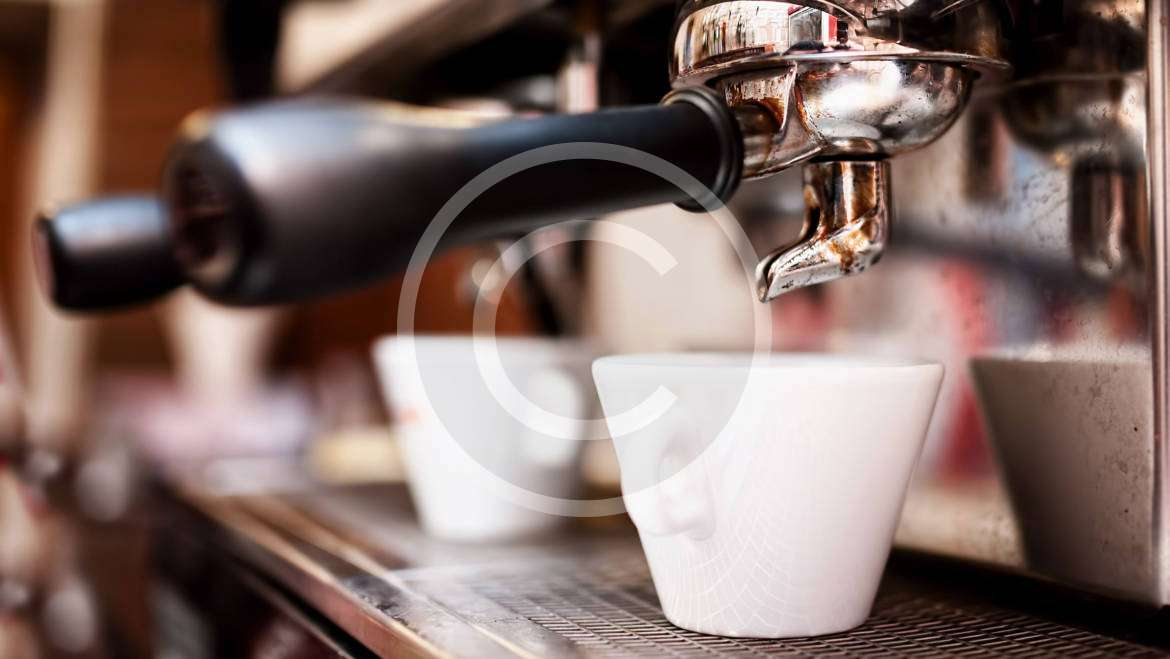 5 Key Steps to Specialty Barista Service Excellence